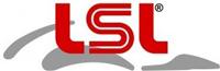 LSL : accessoires pour motos