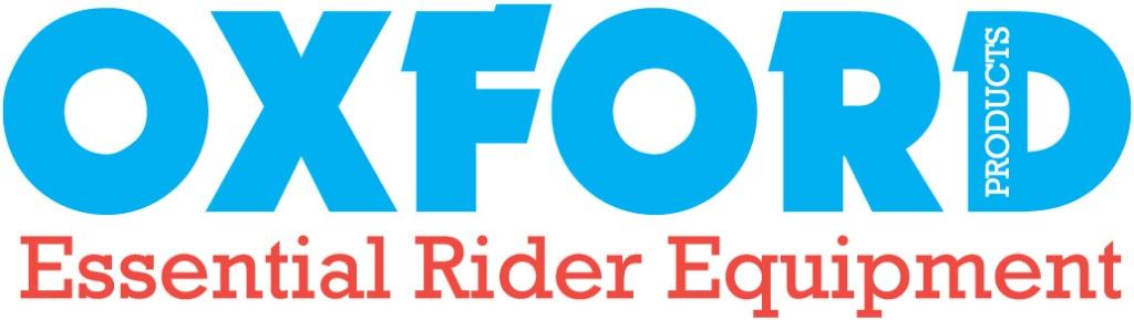OXFORD : Equipement moto et motard