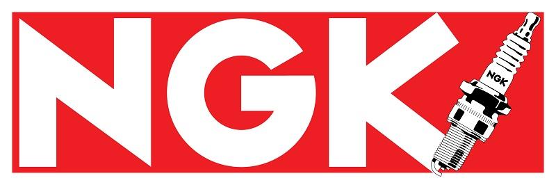 NGK : Spécialiste et n°1 mondial bougies.