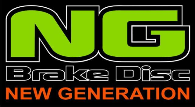 NG BRake Disc : Spécialiste de disques de frein