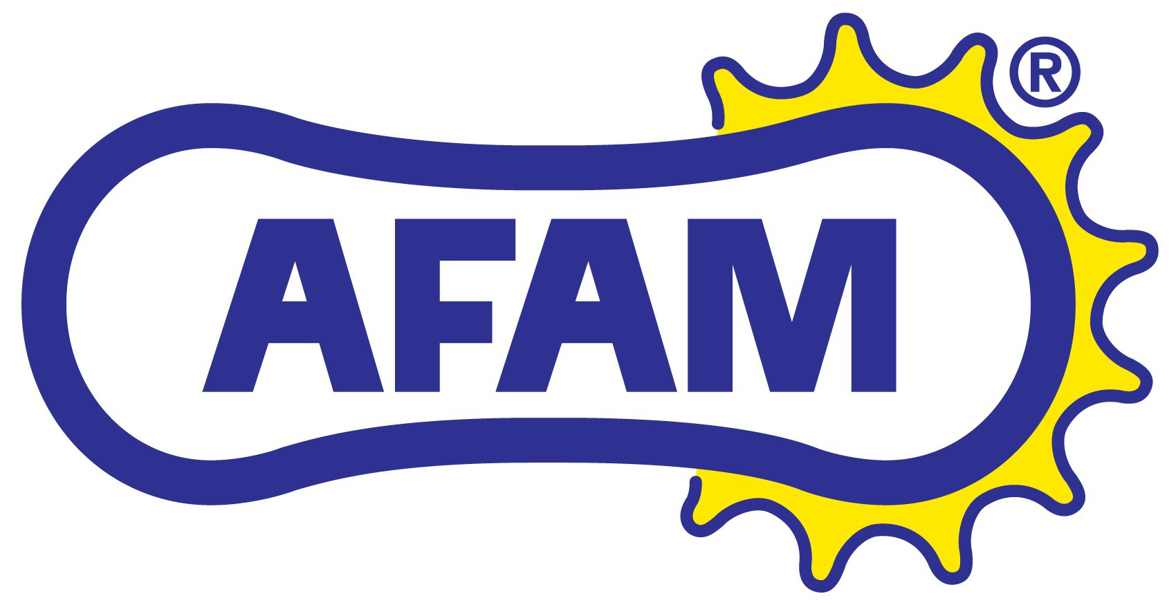 AFAM : Kit chaîne de transmission