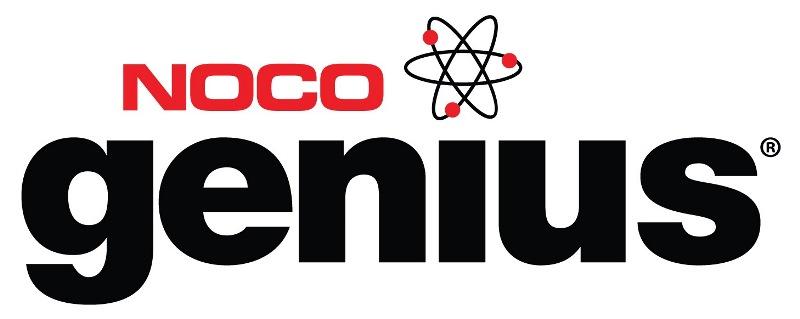 NOCO genius : Chargeurs et Bossters Batterie