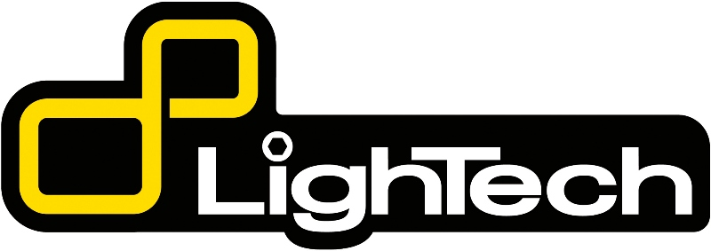 LighTech : Italian racing components