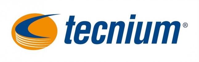 Tecnium : Batterie, plaquettes de frein, kit embrayage deux roue