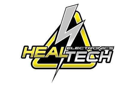 Healtech : Speedohealer, Gi Pro, Fi Tuner, Exhaust Servo Eliminator