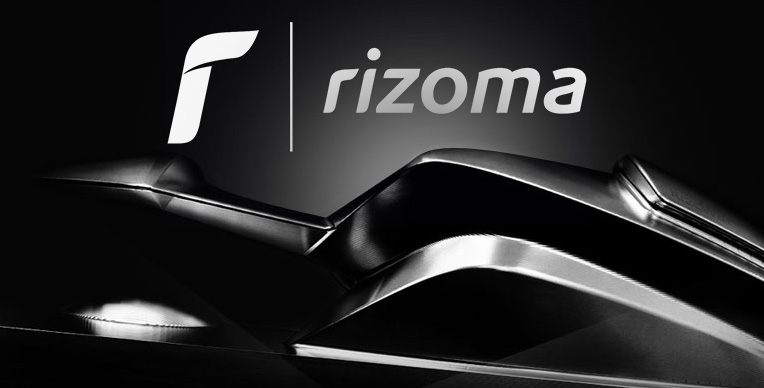 rizoma support de plaque embouts de guidon clignotants r troviseurs commandes recul es. Black Bedroom Furniture Sets. Home Design Ideas