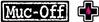 MUC-OFF : Entretien et nettoyage moto
