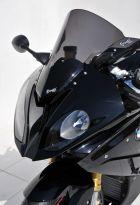 Bulle Aeromax taille origine Ermax S1000RR (2015-2018)