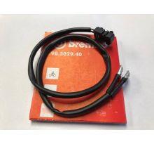 Kit micro interrupteur Brembo