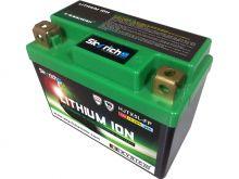 Batterie Lithium Skyrich YTX5L-BS / HJTX5L-FP