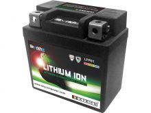 Batterie Lithium Skyrich LFP01