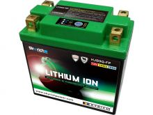 Batterie Lithium Skyrich HJB9Q-FP