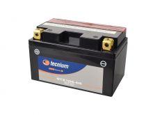 Batterie Tecnium BTZ10S-BS sans entretien avec pack acide