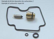 Kit réparation carburateur VTR1000F (1997-2005)