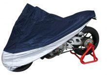 Housse de protection moto BIHR Taille XL 246x104x127