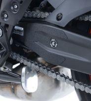 Adhésifs anti-frottement bras R&G MT-07 / Moto Cage, XSR700