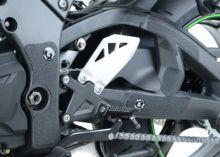 Adhésifs anti-frottement bras oscillant R&G ZX-10R / RR (11-19)