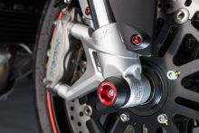 Protections de fourche LighTech MV Agusta