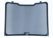 Protection de radiateur noire R&G F4 1000 / R / RR (10-19)