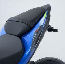 Sliders de coque arrière R&G GSX-S1000 (15-19)