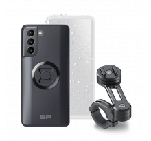 Support smartphone SP-Connect Moto Bundle Samsung S21