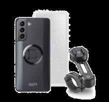 Support smartphone SP-Connect Moto Bundle S21+