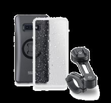 Support smartphone SP-Connect Moto Bundle Samsung S10e
