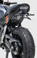 Passage de roue Ermax CB650F (2017-2018)