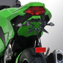Passage de roue Ermax Ninja 300 (2013-2016)