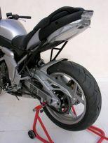 Passage de roue Ermax Versys 650 (2006-2009)