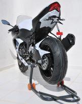 Passage de roue Ermax ZX-636R (2013-2016)