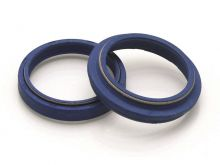 Joint spi et cache poussière Tecnium Blue Label Showa Ø 43mm