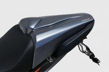 Capot de selle Ermax CB650F (2017-2018)