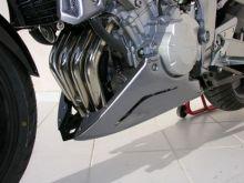 Sabot moteur Ermax FZ6 / FZ6 Fazer / S2 (2004-2010)