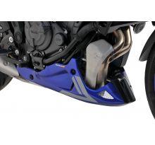 Sabot moteur 3 parties Ermax MT-07 (21)