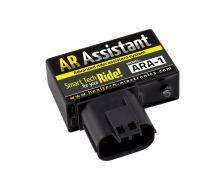 AR Assistant ARA-1+ARA-K4T+ARA-D09