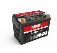 Batterie Lithium BS Battery BSLi-06