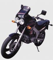 Bulle taille origine Ermax TDR 125 (1993-2003)