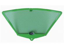 Protection de collecteur verte R&G ZX-10R (11-19)