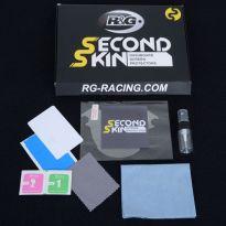 Kit de protection tableau de bord R&G MT-09 / SP