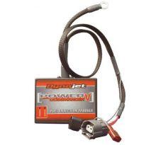 Power Commander V MT-09 Tracer / GT (18-20)