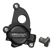 Protection allumage GBRacing S1000RR (2019)
