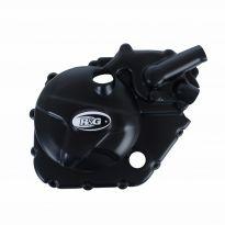 Couvre carter droit R&G SV650 / X (2016-2019)