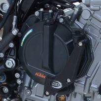 Slider moteur droit R&G 790 Adventure / Duke (18-19)