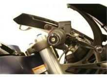 Embouts de guidon R&G 1125R (2008-2011)