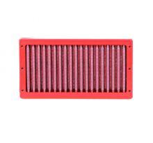 Filtre à air BMC Performance Scrambler 1200 XC / XE (19-20)