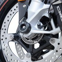 Protection de fourche R&G S1000RR (2019)