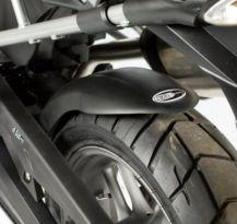 Garde boue AR R&G Tiger 800 / XC / XCA / XCX / XR / XRT / XRX