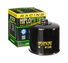 Filtre à huile Hiflofiltro HF153RC
