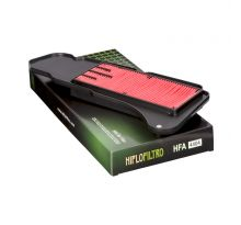 Filtre à air Hiflofiltro HFA4404 (1er filtre)